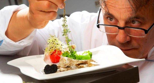 Francia ofrecer lo mejor de su gastronom a en m s de 150 for Lista de comidas francesas
