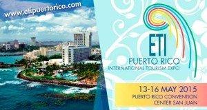 ETI-PUERTO-RICO-2015