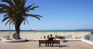 Tanger-2011-GC-(1)