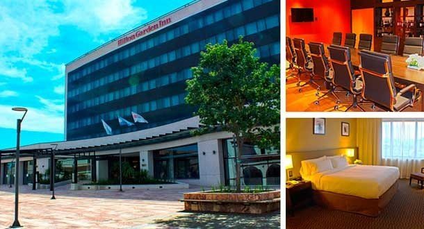 Code: 661NSZ410 Discount: 7% Promo Time: 160 Days Rating: (16 Votes) Review  For Hilton Garden Inn Promotion Code Offer Code Send Hilton Garden Inn  Promotion ...