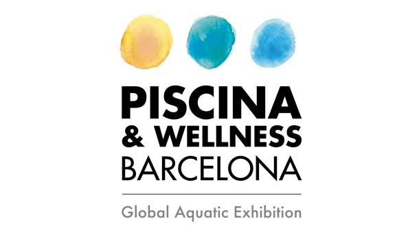 El sal n piscina wellness barcelona crece con la for Piscina wellness barcelona