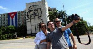 cuba_turismo