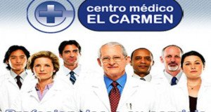 el-carmen