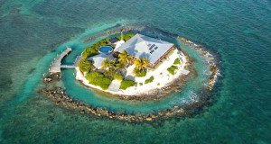 florida_island_rock