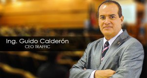 guido-calderon-ceo-traffic