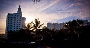 miamibeachvisitorshotel