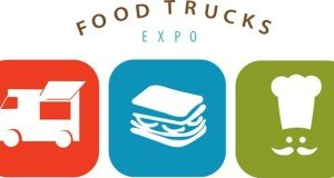 Logo Expo Foodtrucks 2016_vs internet[3]