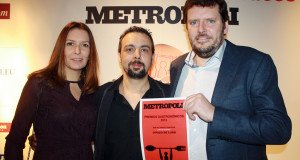Premios Metrópoli_22-02-16_10_MD