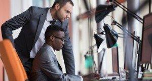Hombres_de_negocios_r_1