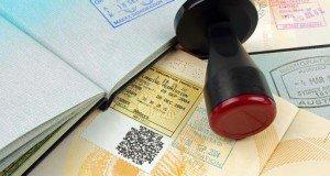 Pasaportes_ok