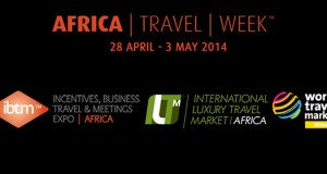 africa-travel-week-2014-590