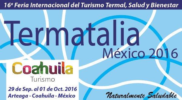 termatalia-mexico-2016