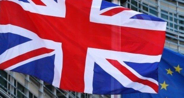 UE_Reino_Unido_banderas