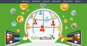 fehractiva42original (1)