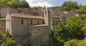 1468488323_Ascoli-Piceno_-Italy