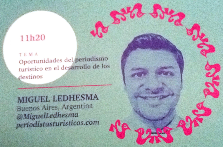 @MiguelLedhesma