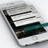 Sabre presenta nueva plataforma movil para reservas corporativas