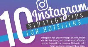 infografya_instagram_10_claves