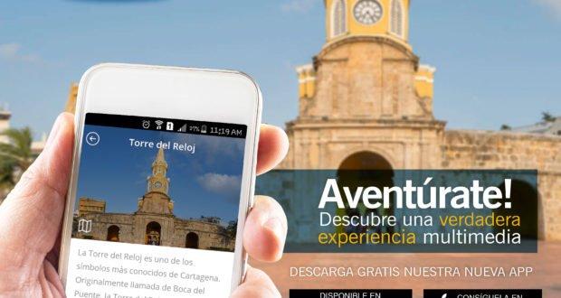 nueva-app