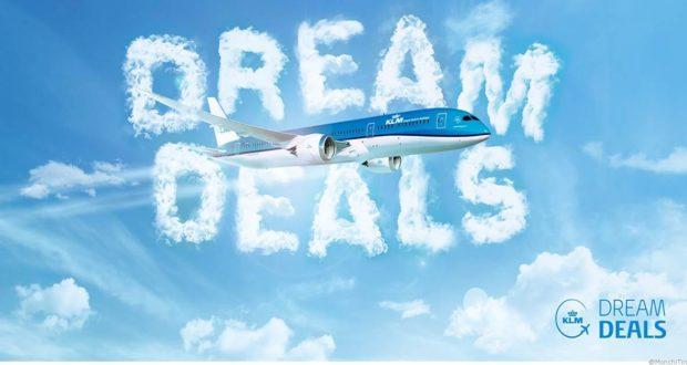 dream-deals-2016
