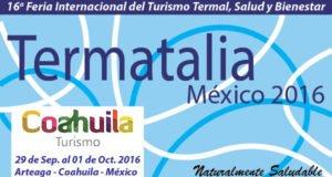 termatalia-mexico-2016-600x330