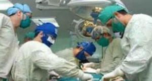 3585-cuba-medicina-danes