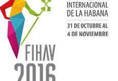 fihav2016_0