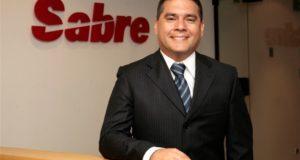 martin-bravo-director-general-sabre-venezuela-ecuador-peru-bolivia