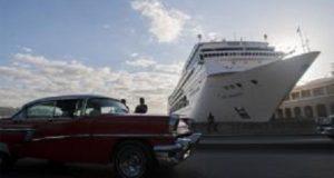 crucero-armonia-fotos-cnd5_0