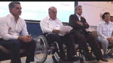 ecuador-discapacitados