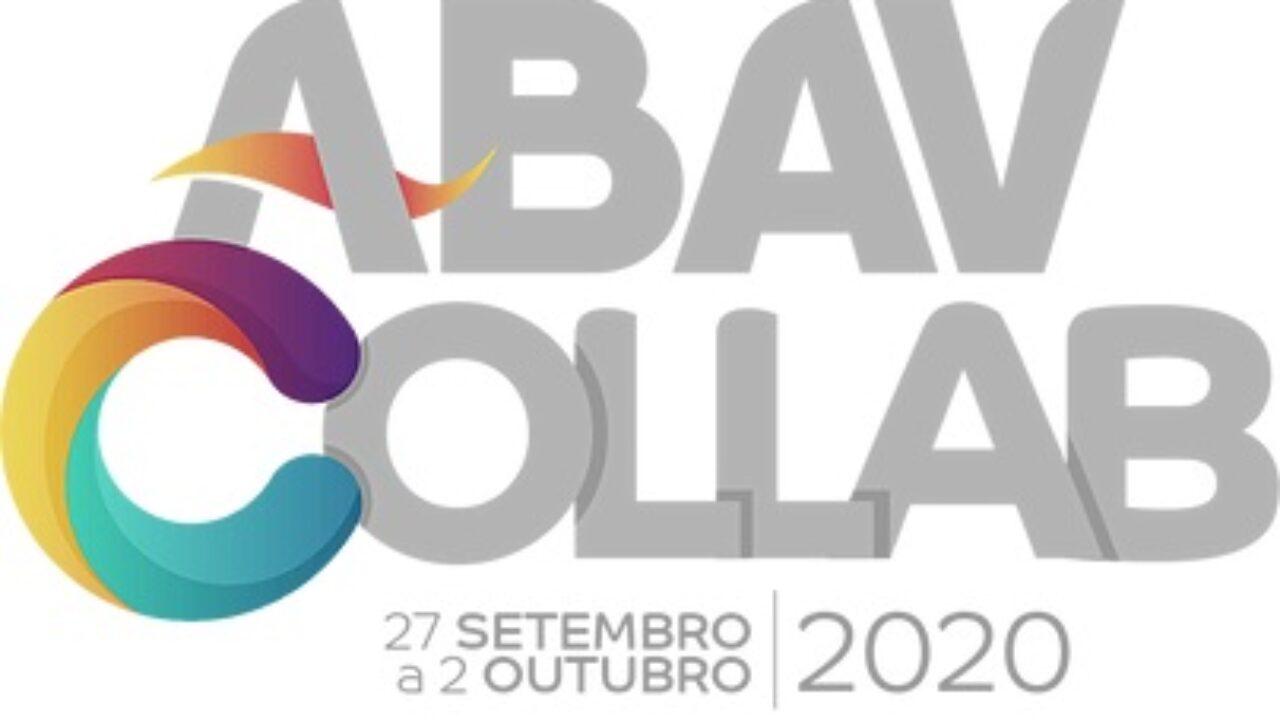 ABAV Collab empieza a tomar forma en colaboración con las principales  entidades del sector - TrafficAmerican